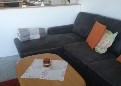 fewo-ulmen Sofa